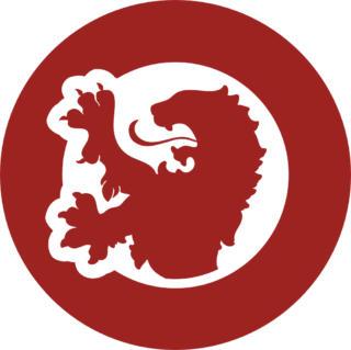 Portaal Objektiivi logo